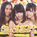 Honey Bee / Love La Doll