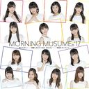 Jamashinaide Here We Go! / Dokyu no Go Sign / Wakaindashi! / Morning Musume.'17