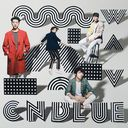 Wave / CNBLUE