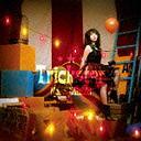Trickster / Nana Mizuki