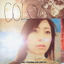 COLORS / Hikaru Utada