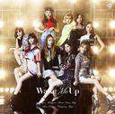 Wake Me Up (Regular Edition) [CD]