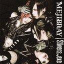 Slivers.exe (Second Pressing) / MEJIBRAY