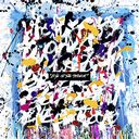 Eye of the Storm / ONE OK ROCK