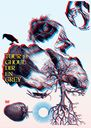 Tour13 Ghoul / DIR EN GREY