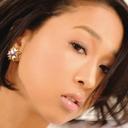 Without U feat. 4Minute / Thelma Aoyama