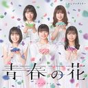 Seishun no Hana / Start Line (Type A) [CD+DVD]