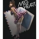 Heart / MEG