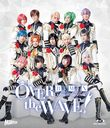 "B-PROJECT on STAGE ""OVER the WAVE!"" [REMiX]"