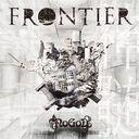 Shinzui - FRONTIER - / NoGoD