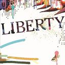 Liberty / Yuji Nakada