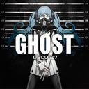 Ghost / DECO*27