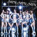 Min Min Min / SDN48