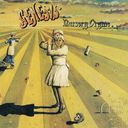 Nursery Cryme [Cardboard Sleeve (mini LP)] [SHM-CD][Limited Release: Best to pre-order before April 2, 2013]