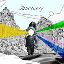 Sanctuary / Yuji Nakada