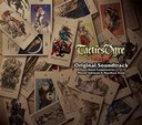 Tactics Ogre Unmei no Wa Original Soundtrack / Game Music