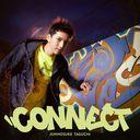 Connect / Junnosuke Taguchi