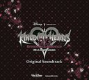 KINGDOM HEARTS Dream Drop Distance Original Soundtrack