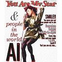 You Are My Star / AI