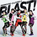 Blast! / Momoiro Clover Z