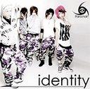 Identity / Para:noir