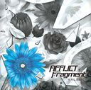 Afflict / Fragment [Regular Edition/Type-C]
