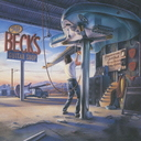 Jeff Beck's Guitar Shop [Blu-spec CD] [Limited Release]