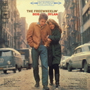 The Freewheelin' Bob Dylan [Cardboard Sleeve] [Limited Release]