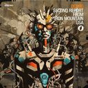 Second Report From Iron Mountain USA [SHM-CD]