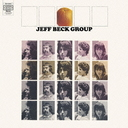 Jeff Beck Group [Blu-spec CD] [Limited Release]