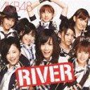 RIVER [CD+DVD]
