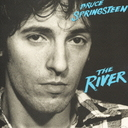 The River (Cardboard Sleeve) [Limited Release]