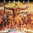 Kansas [Cardboard Sleeve (mini LP)] [Blu-spec CD] [Limited Release]