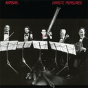 Drastic Measures [Cardboard Sleeve (mini LP)] [Blu-spec CD] [Limited Release]