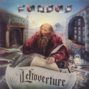 Leftoverture [Cardboard Sleeve (mini LP)] [Blu-spec CD] [Limited Release]