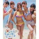Ponytail To Shou Shou / AKB48