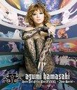 "ayumi hamasaki Rock'n'Roll Circus Tour Final ""7days Special"" / Ayumi Hamasaki"