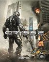 Crisis 2 Best Edition [PS3]