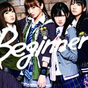 Beginner / AKB48
