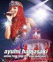 ayumi hamasaki Arena Tour 2006 A -(miss)understood- [Blu-ray]/ Ayumi Hamasaki