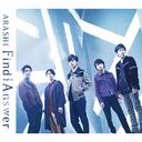 Find The Answer / Arashi