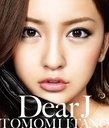 Dear J / Tomomi Itano