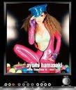 ayumi hamasaki Arena Tour 2009 A -Next Level- [Blu-ray]/Ayumi Hamasaki