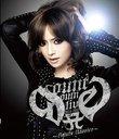 ayumi hamasaki Countdown Live 2009-2010 A -Future Classics- [Blu-ray]/Ayumi Hamasaki