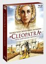 Cleopatra 50th Anniversary Collector's BOX [Limited Pressing] [Blu-ray]