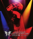 ayumi hamasaki Countdown Live 2010-2011 A -do it again- [Blu-ray]