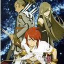 Drama CD Tales of the Abyss / Drama CD (Chihiro Suzuki, Yukana, Takehito Koyasu, et al.)