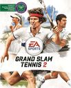 EA SPORTS Grand Slam Tennis 2 English Version [PS3]