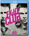 Fight Club [Priced-down Reissue] [Blu-ray]
