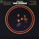 Neon [Cardboard Sleeve] / The Cyrkle